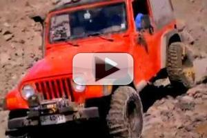 STAGE TUBE: Sneak Peek - Discovery's ONE CAR TOO FAR, Premiering 8/19