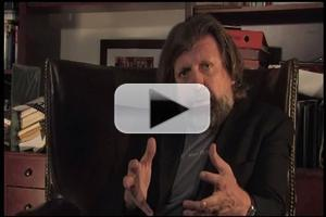 STAGE TUBE: Oskar Eustis Talks Public Theater's 2012-13 Season, Part 3!