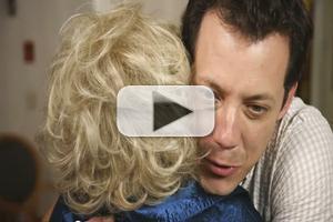 STAGE TUBE: HOTEL ARTHRITIS Trailer Released - Starring AVENUE Q's John Tartaglia!