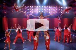 STAGE TUBE: Behind-the-Scenes of BRING IT ON: THE MUSICAL