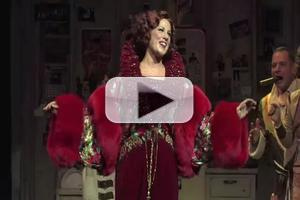STAGE TUBE: Highlights from Broadway Rose Theatre's THE DROWSY CHAPERONE