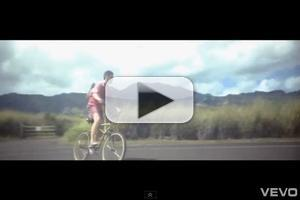 STAGE TUBE: Watch Vacationer's New Video 'Trip'
