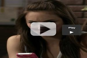 STAGE TUBE: Sneak Peek - 'The Kahn Game' on 8/7 PRETTY LITTLE LIARS