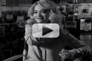 STAGE TUBE: Sneak Peek - MTV's Documentary HOUSE OF STYLE: MUSIC, MODELS & MTV