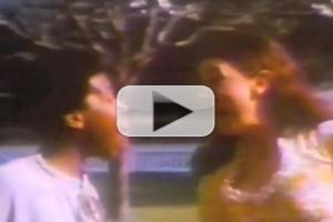 STAGE TUBE: On This Day 8/8- SHENANDOAH