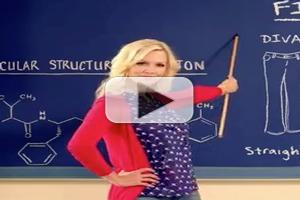 STAGE TUBE: Original 90210 Cast Featured in New Old Navy Ads