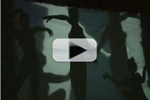 STAGE TUBE: Promo Video of Chicago Fringe Festival