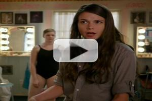 STAGE TUBE: Sneak Peek - Sutton Foster in Season Finale of BUNHEADS