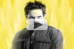 STAGE TUBE: Promo for New Season of FX's IT'S ALWAYS SUNNY IN PHILADELPHIA