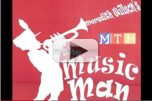 STAGE TUBE: Promo Video of Musical Theater Heritage's THE MUSIC MAN