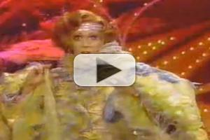 STAGE TUBE: On This Day 8/21- LA CAGE AUX FOLLES