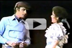 STAGE TUBE: On This Day 8/24- OKLAHOMA!