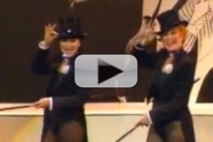 STAGE TUBE: On This Day 8/27- CHICAGO