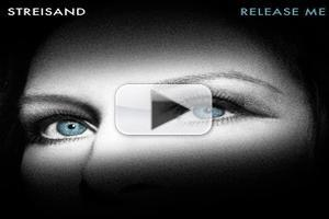 STAGE TUBE: First Listen - 'I Think It's Going To Rain Today' from Barbra Streisand's RELEASE ME Album