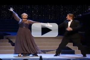 STAGE TUBE: On This Day 8/31- Alan Jay Lerner