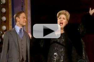 Happy Labor Day from BroadwayWorld! Video Celebration Part 2!