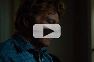 STAGE TUBE: Trailer for Robert Redford's THE COMPANY YOU KEEP
