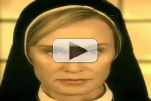 STAGE TUBE: New Promos Featuring Jessica Lange & Cast of AMERICAN HORROR STORY