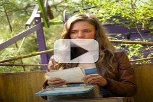 STAGE TUBE: Watch the Pilot Episode of NBC's New Drama REVOLUTION