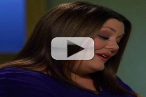 STAGE TUBE: Sneak Peek - Wedding Finale of Lifetime's DROP DEAD DIVA