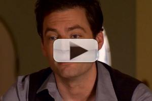 STAGE TUBE: Best Moments From Showtime's WEEDS