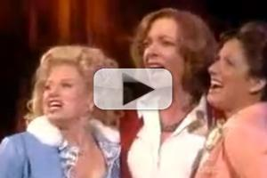 STAGE TUBE: On This Day 9/6- 9 TO 5