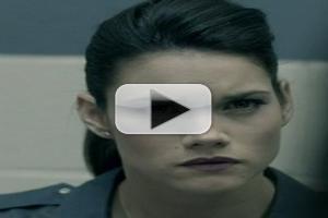 STAGE TUBE: Sneak Peek - CYBERGEDDON, Premiering on Yahoo! 9/25