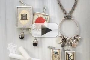 STAGE TUBE: Jewel Kade Founder & Designer Talks Upcoming Fashion Trends