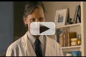 STAGE TUBE: TIFF Trailer - Viggo Mortensen in EVERYBODY HAS A PLAN