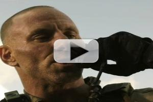 STAGE TUBE: First Look - Debut Episode of ABC's New Fall Drama LAST RESORT