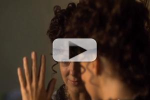 STAGE TUBE: Preview of Sheridan Smith in HEDDA GABLER at the Old Vic
