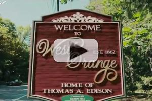 STAGE TUBE: New Trailer - THE ORANGES Starring Hugh Laurie Released on October 5, 2012