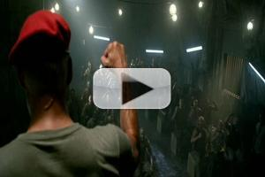 Hot Trailer: Universal Soldier: Day of Reckoning - In Theaters November 30, 2012