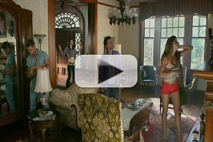 Video: TEXAS CHAINSAW 3D - In Theaters January 4, 2013