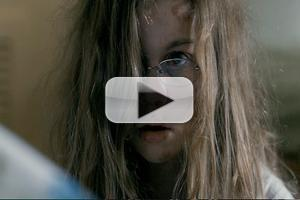 Video Trailer: Mama - In Theaters - January 18, 2013