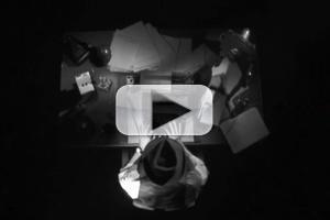 STAGE TUBE: Lauren Kennedy, Jarrod Emick & More in Flat Rock's ZELDA: AN AMERICAN LOVE STORY - Video Preview!