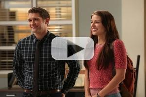 GLEE-PEAT: Miss 'The New Rachel'? Watch All the Performances Here!