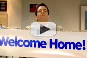 STAGE TUBE: First Look at Final Season of NBC's THE OFFICE