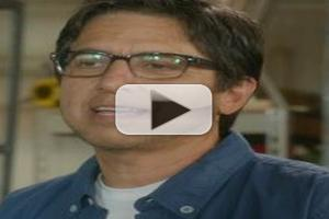 STAGE TUBE: Sneak Peek - Ray Romano Guest Stars on NBC's PARENTHOOD