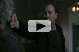 Video Clip Preview: STOLEN - In Theaters September 15th, 2012