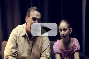 STAGE TUBE: Rick and Katie Zieff Talk 60th Anniversary ANNE FRANK: DIARY OF A YOUNG GIRL Podcast
