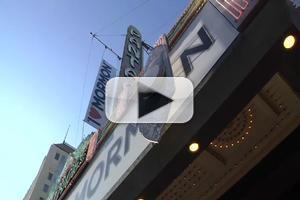 BWW TV: Star-Studded Red Carpet Arrivals for Pantages' BOOK OF MORMON - Jason Alexander, Don Cheadle, Viola Davis & More!