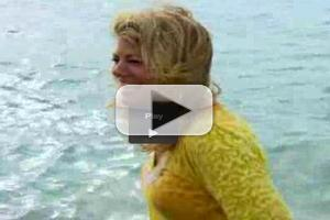 VIDEO: 'Facts of Life' Star Lisa Whelchel on SURVIVOR: PHILIPPINES Premiering Tonight!