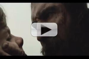 HOT VIDEO: - New UK Trailer for GREAT EXPECTATIONS