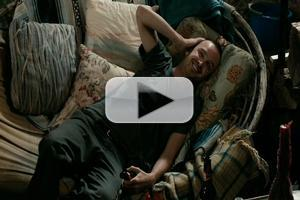 Video Trailer: SMASHED - In Theatres October 12, 2012