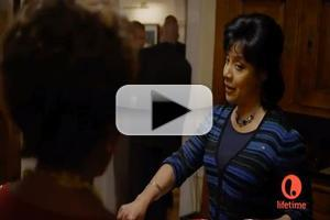 STAGE TUBE: Sneak Peek - New Clip from Lifetime's New STEEL MAGNOLIAS