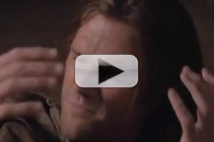 VIDEO: Sneak Peek - Season Premiere of The CW's SUPERNATURAL