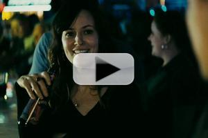 Video Trailer: Promised Land in Theaters December 28, 2012