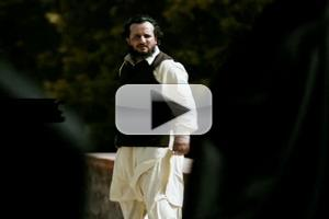Video Trailer: ZERO DARK THIRTY In Theaters: December 19th, 2012