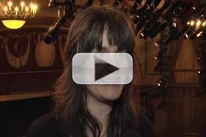 BWW TV: Pam MacKinnon & WHO'S AFRAID OF VIRGINIA WOOLF? Cast Meet the Press!